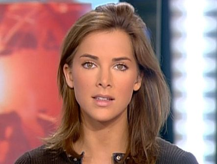 Images For > Cnn News Anchors Female   News anchor, Cnn