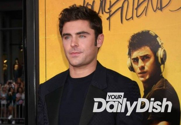1c53371ea81a Courtesy of WENN Newsdesk Courtesy of WENN Newsdesk. Zac Efron is having  difficulties training to be a lifeguard for the upcoming movie ...