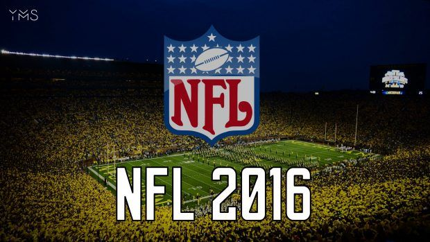 Bold Predictions for the 2016 NFL Season - Is Your Team Super Bowl