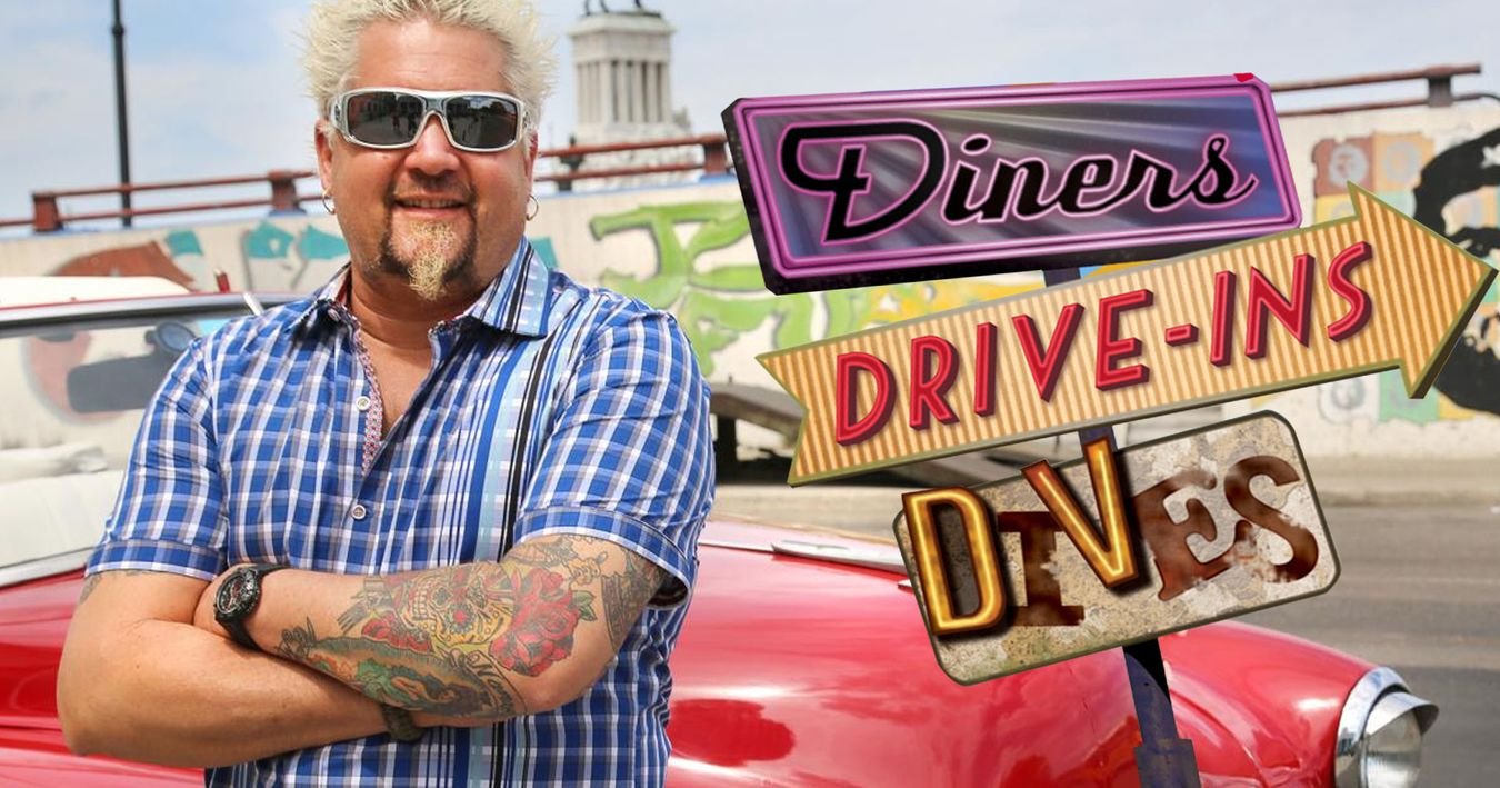 diners-drive-ins-and-dives.jpg?tr=w-450,